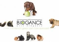 biogance