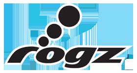 rogz_logo